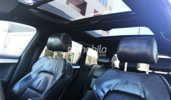 Audi A3 Occasion 2007 Diesel 230000Km Meknès #90511 full
