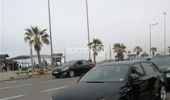 Audi A3 Occasion 2007 Diesel 244000Km Casablanca #90507