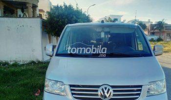 Volkswagen up! Importé   Diesel 190000Km Tanger #90459