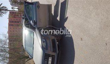 Audi Q7 Occasion 2010 Diesel 157000Km Marrakech #90823 plein