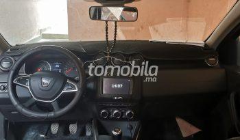 Dacia Duster  2018 Diesel 28000Km Casablanca #90937