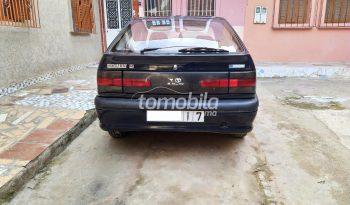 Renault R 19 Importé  1995 Diesel 290606Km Settat #90749