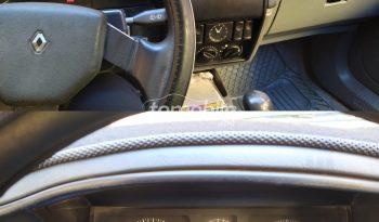 Renault R 19 Importé  1995 Diesel 290606Km Settat #90749 plein