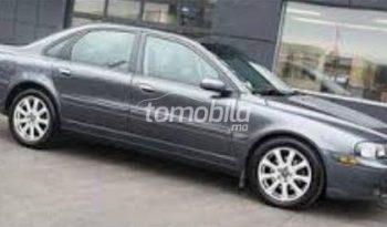 Volvo S80 Occasion 2004 Diesel 190000Km Rabat #91197
