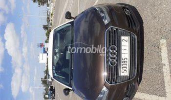 Audi A1 Occasion 2013 Essence 100000Km Rabat #91417