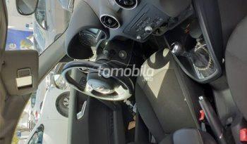 Audi A1 Occasion 2013 Essence 100000Km Rabat #91417 plein
