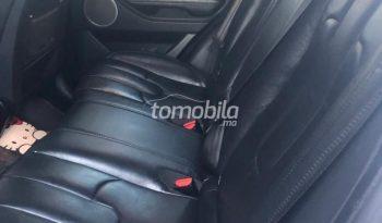 Land Rover Range Rover Evoque  2014 Diesel 137000Km Tanger #91509 full