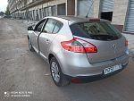 Peugeot 208 Occasion 2016 Essence 70000Km Rabat #91544