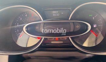 Renault Clio Occasion  Diesel 13000Km Casablanca #91462 plein