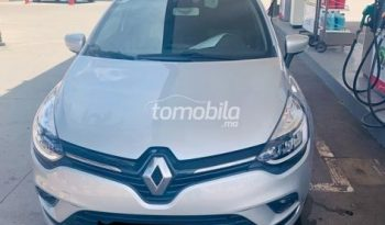 Renault Clio Occasion  Diesel 13000Km Casablanca #91462