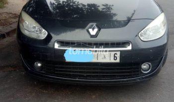 Renault Fluence Occasion 2012 Diesel 90-000Km Casablanca #91596
