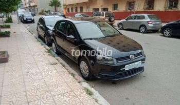 Volkswagen Polo Occasion 2017 Essence 34000Km Salé #92059