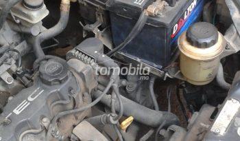 Chevrolet Optra  2007 Essence Km Casablanca #92533 full