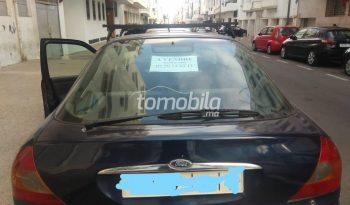 Ford Mondeo Occasion 1999 Diesel 420Km Rabat #92619 plein