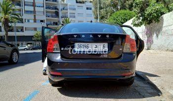 Volvo S40  2010 Essence 63000Km Casablanca #92539 full