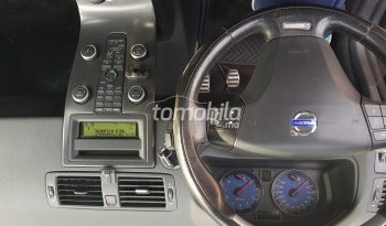 Volvo S40 Occasion 2010 Essence 63000Km Casablanca #92564 full