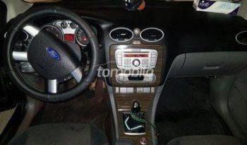 Ford Focus   Diesel 250000Km Casablanca #93204