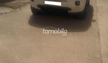 Land Rover Freelander  2010 Diesel 227000Km El Jadida #92806 full