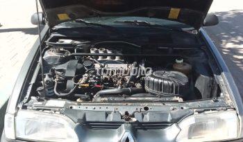Renault R 19 Importé   Diesel 250000Km Khemisset #92908