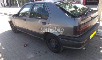 Renault R 19 Importé   Diesel 250000Km Khemisset #92908 plein