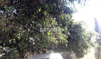 Volkswagen Caddy Importé Occasion 2017 Diesel 119000Km Tanger #93022 plein
