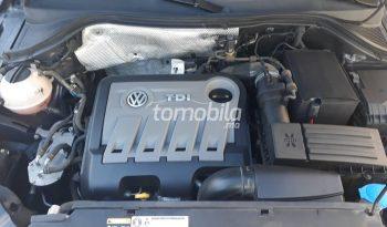 Volkswagen Tiguan Occasion 2014 Diesel 37000Km Tanger #93140