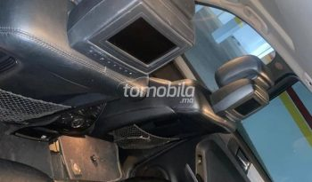 Mercedes-Benz ML 420 Importé Occasion 2008  400000Km  #93754 plein