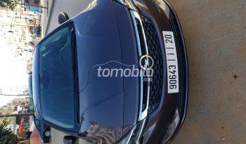 Opel Astra  2018 Diesel 29000Km Salé #94011 plein