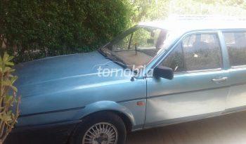 Volkswagen Passat Importé Occasion 1996 Diesel 300000Km Marrakech #93667 plein