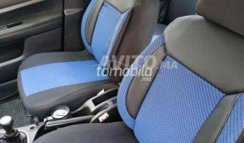 Peugeot 307 Importé  2021 Diesel 70000Km Salé #94375 plein
