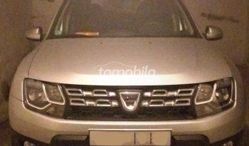 Dacia Duster   Diesel 50000Km Casablanca #94702