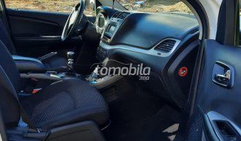 Fiat Freemont  2018 Diesel 42000Km Kénitra #94641