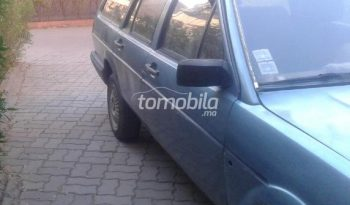 Volkswagen Passat Importé  1995 Diesel 300000Km Marrakech #94656