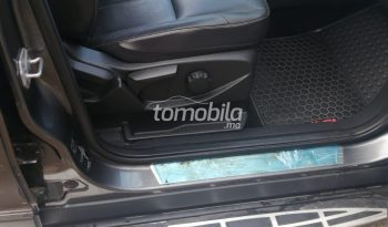 Ford Kuga Occasion 2015 Diesel 159000Km Agadir #94942