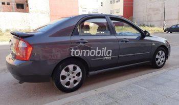 KIA Cerato  2006 Diesel 200000Km  #95001