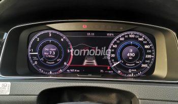 Volkswagen Golf Occasion 2019 Diesel 12800Km Mohammedia #94878