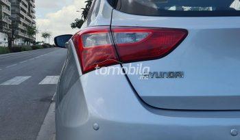 Hyundai i30 Occasion 2012 Diesel 104673Km Casablanca #95227