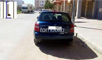 KIA Cerato  2007 Diesel 200000Km Rabat #95125