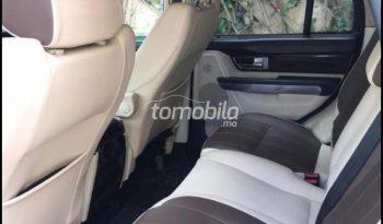 Land Rover Discovery Sport  2021 Diesel 250000Km Casablanca #95060 plein