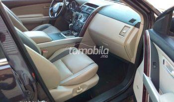 Mazda CX-9  2009 Essence 125000Km Rabat #95105