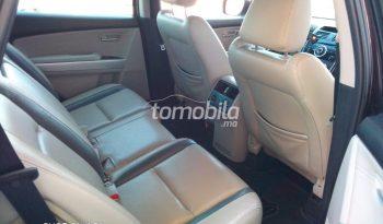 Mazda CX-9  2009 Essence 125000Km Rabat #95105 full