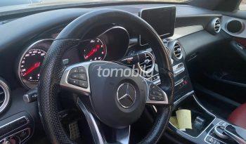Mercedes-Benz 220 Importé  2014  159000Km Rabat #95074 plein