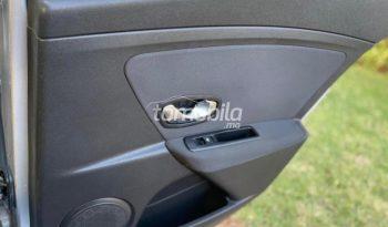 Renault Megane Occasion 2012 Diesel 163000Km Casablanca #95335