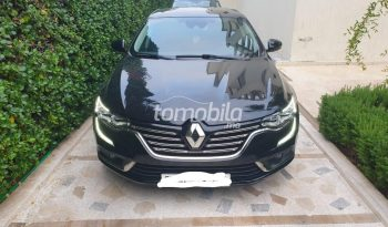 Renault Talisman Neuf 2017 Diesel 30000Km Casablanca #95141