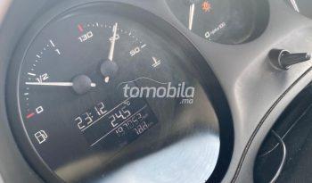 SEAT Leon  2010 Diesel 197000Km Rabat #95292 plein