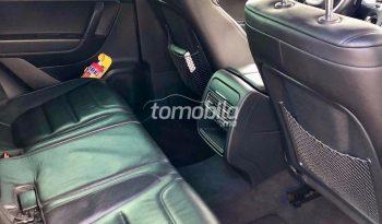 Volkswagen Touareg Occasion 2014 Diesel 92000Km Casablanca #95116 plein