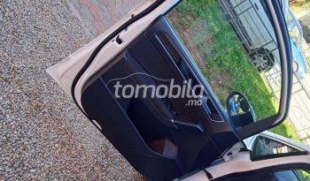 Volkswagen Touran  2018 Diesel 78452Km Agadir #95378 plein