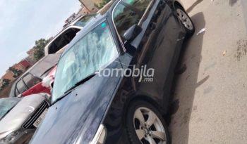 BMW M5   Diesel 226000Km Rabat #95898 full