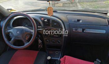 Citroen Xsara Occasion 2000 Diesel 450000Km  #95864 full