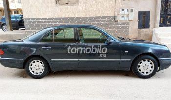 Mercedes-Benz 220 Importé  1997 Diesel 300000Km Azrou #95587